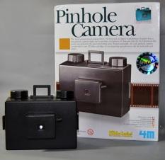 4M-Pinhole-Camera-1