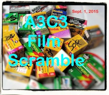 film scramble-lowres