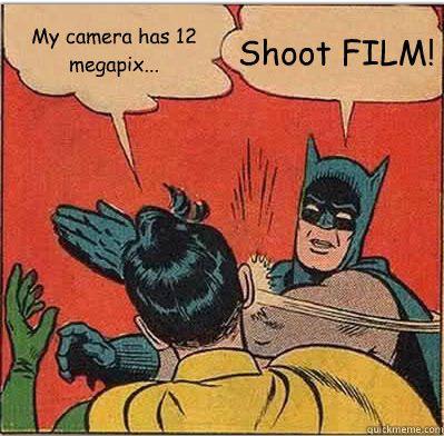 shootfilm