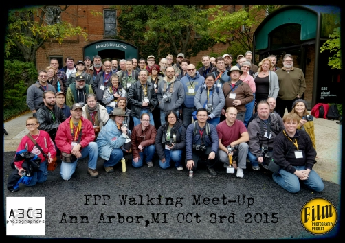 FPP group shot border