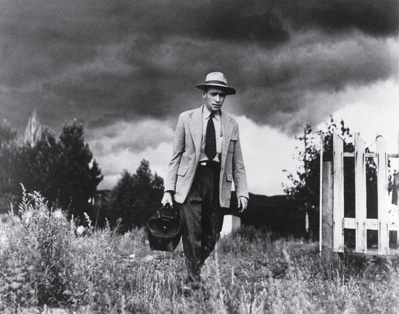 time-100-influential-photos-w-eugene-smith-country-doctor-42